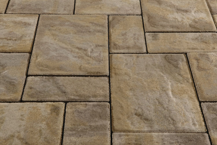 cambridge pavers conklin limestone