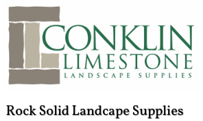 Conklin Limestone